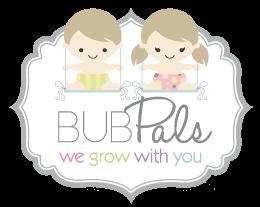 Bub-Pals Australia