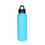 Light Blue Vacuum Insulated Bottle