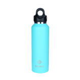 Tiffany Green Vacuum Insulated Bottle
