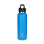 Dark Blue Vacuum Insulated Bottle